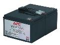 APC UPS wymienny moduł bateryjny RBC6