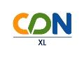 ERP XL Definiowanie interfejsu - licencja serwerowa