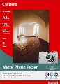 Papier Canon A4 170g Photo Paper Matte MP101 50 szt.