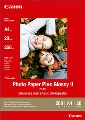 Papier Canon A4 260g Photo Paper Plus PP201 20 szt.