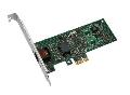 Karta sieciowa PCI-E Intel Gigabit Pro/1000CT Desktop