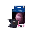 Tusz Brother  LC1220M  Magenta  DCP-J525W; DCP-J925DW  300str.