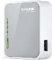 Router 802.11n  1xLAN/WAN  USB x 1 3G/3.75G TP-Link TL-MR3020