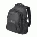 Plecak Notebook Targus Backpac 15.4
