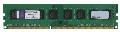 DIMM PC-1600 DDR3   8GB      Kingston KVR16N11/8  CL11