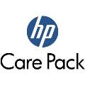 HP CP (usługa w serwisie HP z transportem, tylko notebook, 3 lata) B-Series