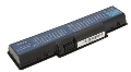 Bateria do notebooka Acer Aspire 4732; 5532; 5732Z  10.8 V  4400 mAh