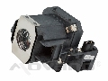 Lampa do projektora Epson EMP-TW600