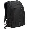 Plecak do notebooka Targus EcoSpruce Backpack 15.6