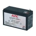 APC UPS wymienny moduł bateryjny RBC106