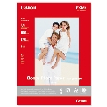 Papier Canon 10x15 170g Photo Paper Glossy GP501  100 szt.