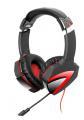 Słuchawki z mikrofonem A4Tech G500 Bloody Combat
